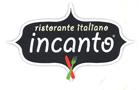 Παραγγείλετε online από το 'Incanto' Υμηττού 2 ΚΛΑΣΙΚΕΣ ΠΙΤΣΕΣ 3 ΥΛΙΚΑ μονο 11,50€
